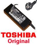 Pc Portable : Chargeur D'origine